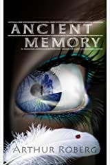 Ancient Memory (Out of the Mist Book 1) Kindle Edition