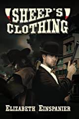 Sheep's Clothing Kindle Edition