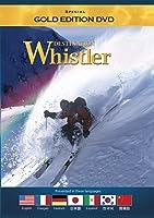 Destination - Whistler
