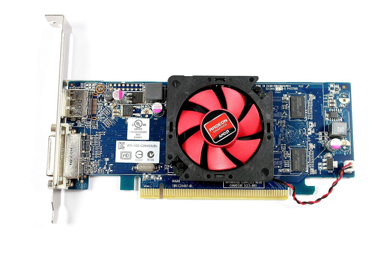 AMD RADEON HD 7470 DRIVER WINDOWS 7