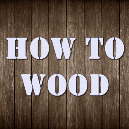 how-to-wood