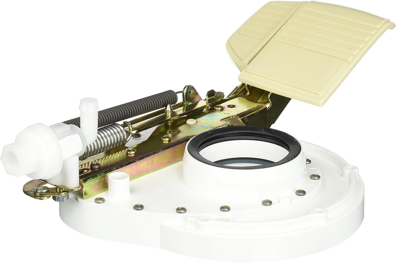Thetford 33031 RV Trailer Camper Aqua Magic Galaxy /& Starlite Mechanism Assembly