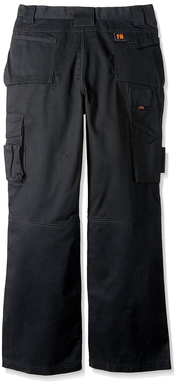 a13fc89bd46b Amazon.com  Caterpillar Flame Resistant Cargo Pant