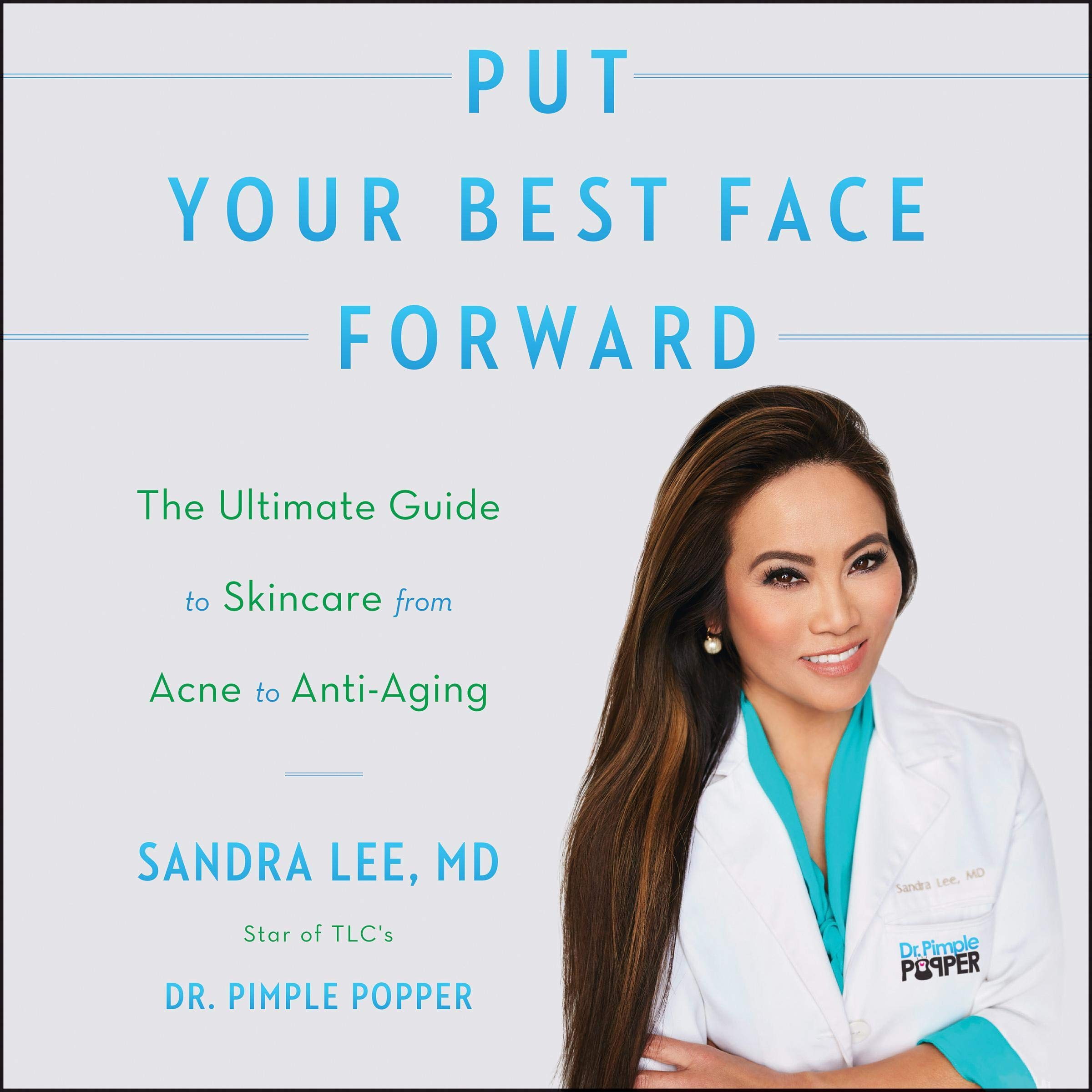 Put Your Best Face Forward  The Ultimate Guide To Skincare From Acne To Anti Aging