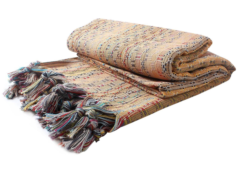 Cacala Pestemal Turkish Bath Towels 37x70/%100 CottonTM Salmon