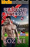 Seasoned Veteran: Texas Mustangs Baseball #7
