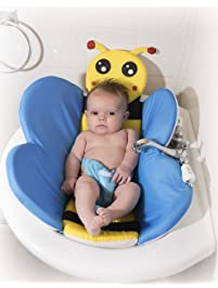 Amazon.com: Bathing Tubs & Seats: Baby Products