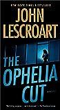The Ophelia Cut (Dismas Hardy)