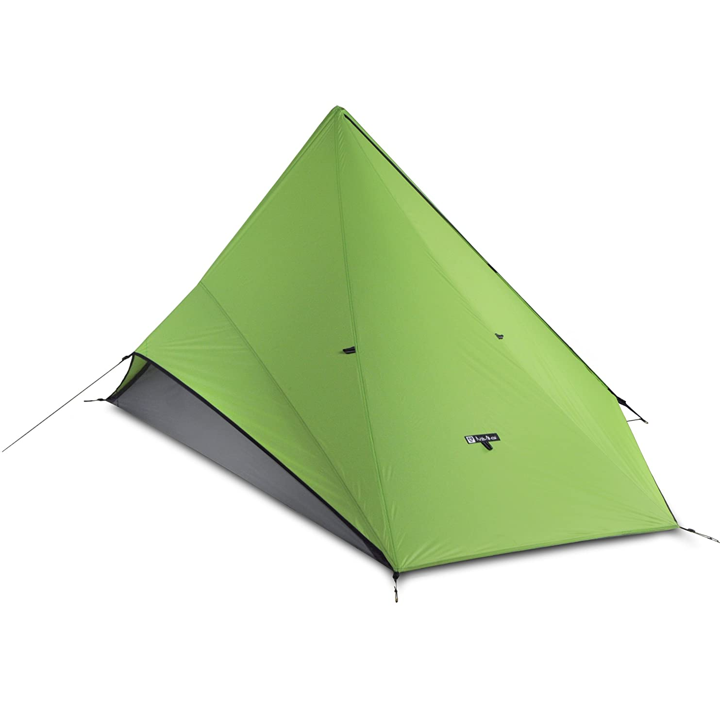 Amazon.com  Nemo Equipment Meta Ultralight Trekking Tent  Backpacking Tents  Sports u0026 Outdoors  sc 1 st  Amazon.com & Amazon.com : Nemo Equipment Meta Ultralight Trekking Tent ...