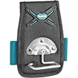 Makita E-05240 TH3 Looped Hammer & Axe Holder
