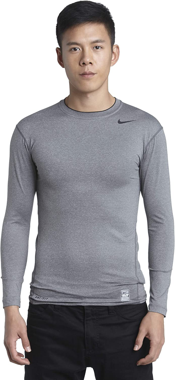 Nike T Shirt pour Femme Track & Field Rouge Rouge l: Amazon
