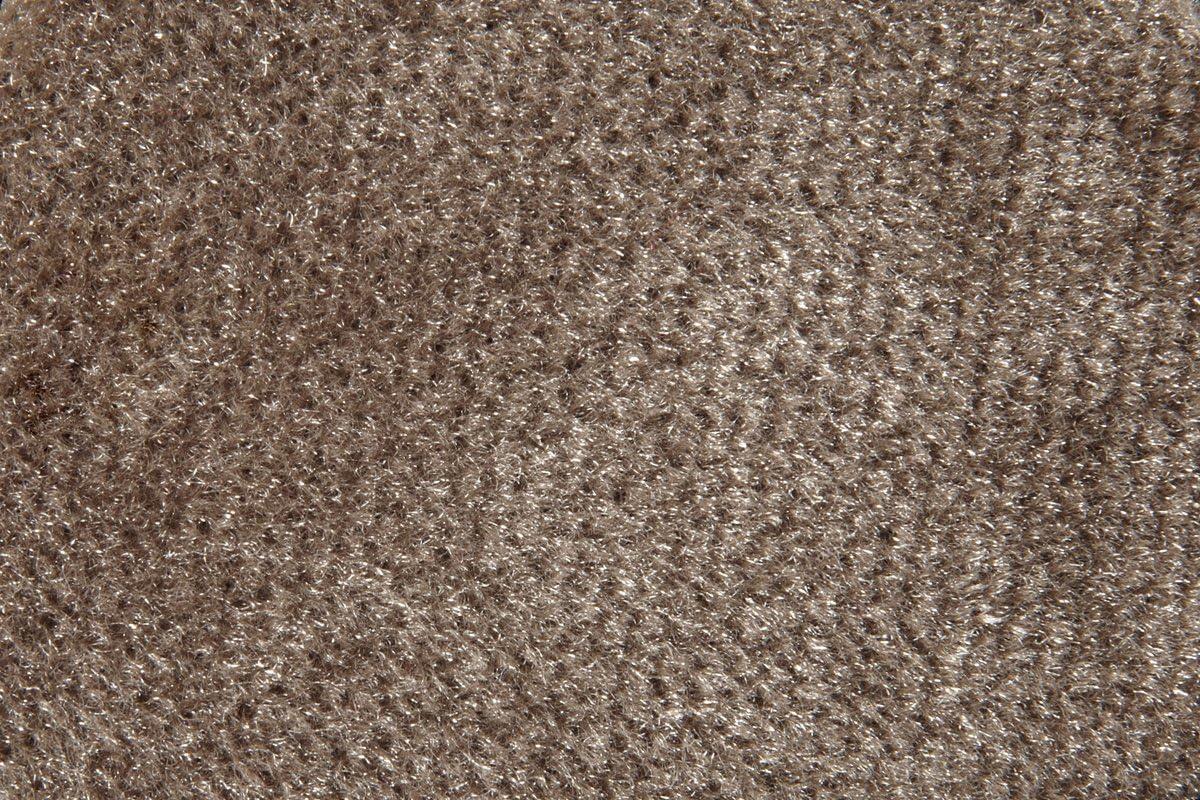 Covercraft DashMat UltiMat Dashboard Cover for Dodge RAM Premium Carpet, Caramel
