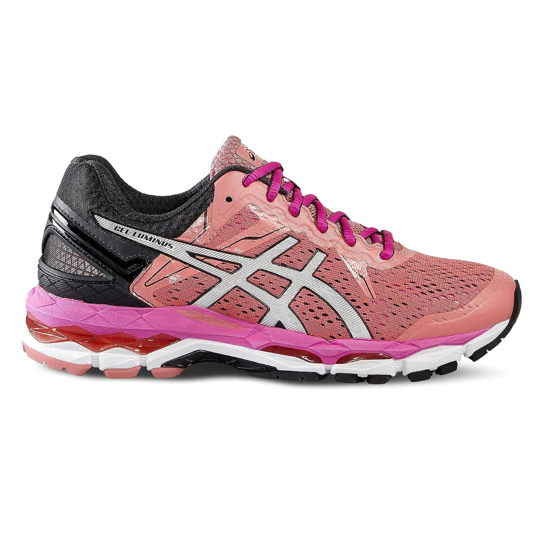 Asics Gel Luminus 2 Women's Zapatillas para Correr 35.5