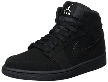 1c4337988dd47 Image Unavailable. Image not available for. Color: Nike Men's Air Jordan 1  Retro ...