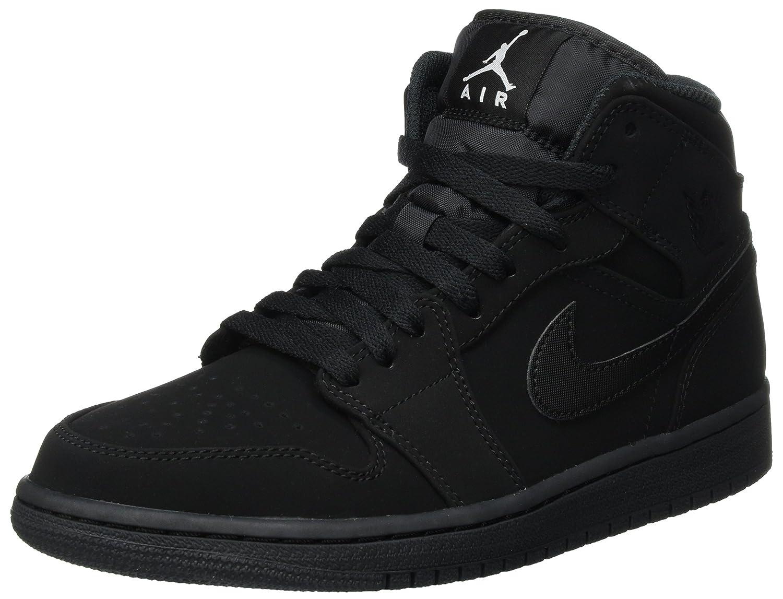 1996 jordan shoes nz