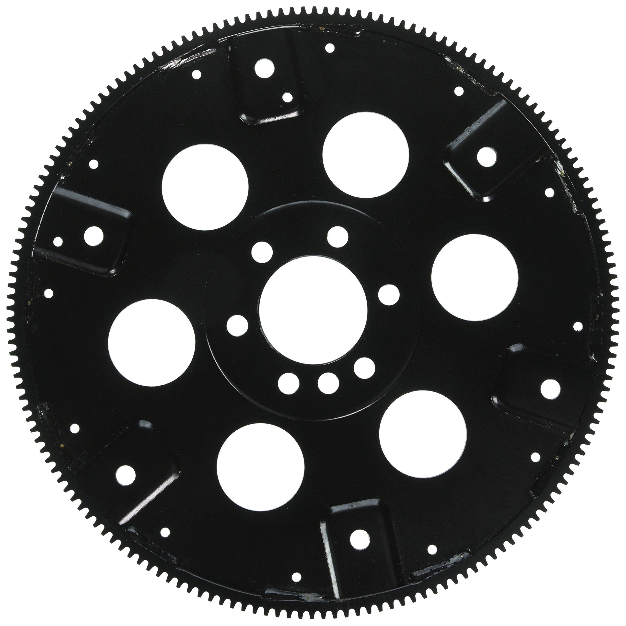 TCI 399753 Ls1 FlxPlate Gm Trks 99-03