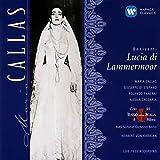 Donizetti: Lucia di Lammermoor (Live 1955)