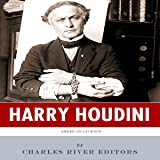 American Legends: The Life of Harry Houdini