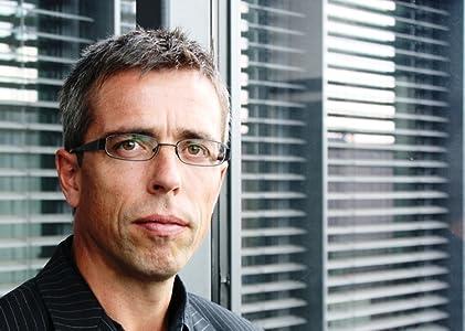 Ulrich Siegrist