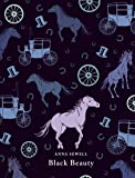 Black Beauty (Puffin Classics)