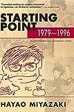 Starting Point: 1979-1996 (paperback)