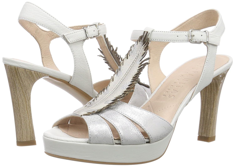 6e451f2aba42c4 chaussures hispanitas toulouse,HISPANITAS HV75138 TOULOUSE Chaussures  hispanitas *Partner Link