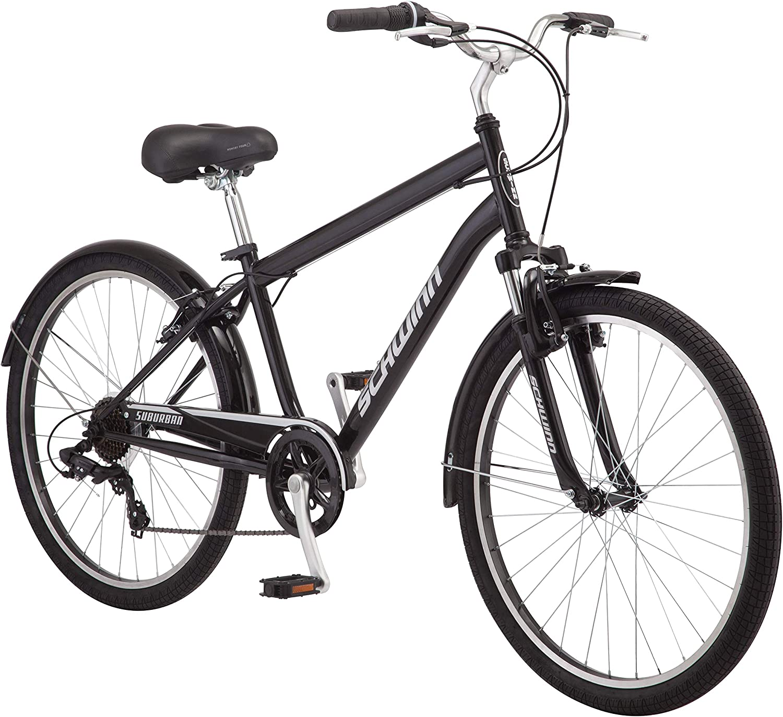 Schwinn Suburban Comfort Bike
