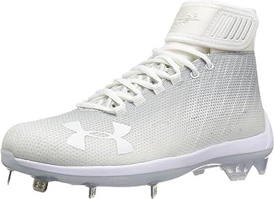 Harper 2 Mid ST Baseball Shoe