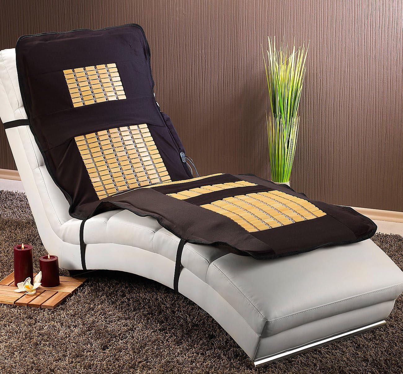 Massage Hilfsmittel für Zuhause