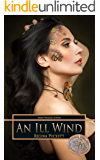 An Ill Wind (Forbidden Series Book 3)