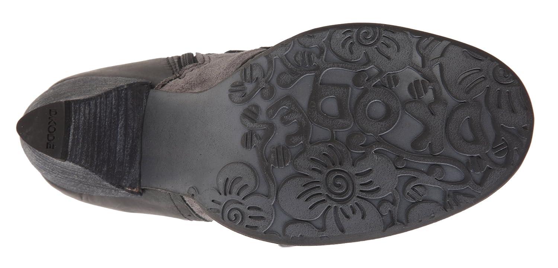 Dkode CLARICE Schnürstiefel bluegrey …   SchuheShoes in