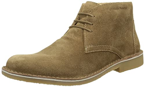 Hush Puppies Lord, Zapatillas de Estar por casa para Hombre: Amazon.es: Zapatos y complementos