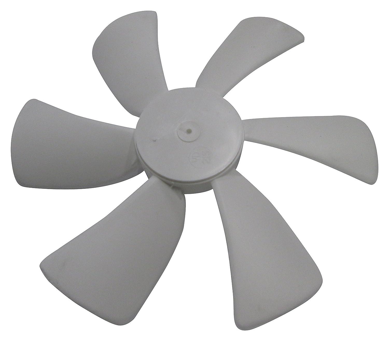 Ventline BVD021500 Fan Blade