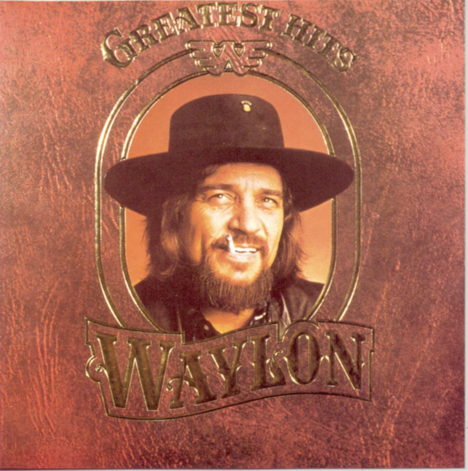 Are You Sure Hank Done It This Way (song by Waylon Jennings)