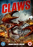 Claws [DVD]