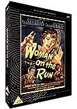 The Film Noir Collection - Woman On The Run [DVD] [1950] [Reino Unido]