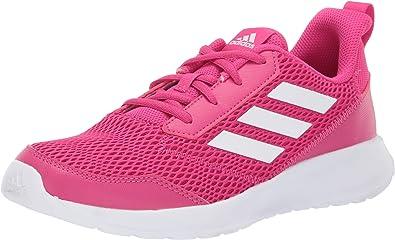 Adidas Altarun Shoe Kid's Running