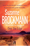 Over the Edge: Troubleshooters 3: Troubleshooters 3