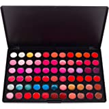 Coastal Scents 66 Color Lip Palette (PL-010)