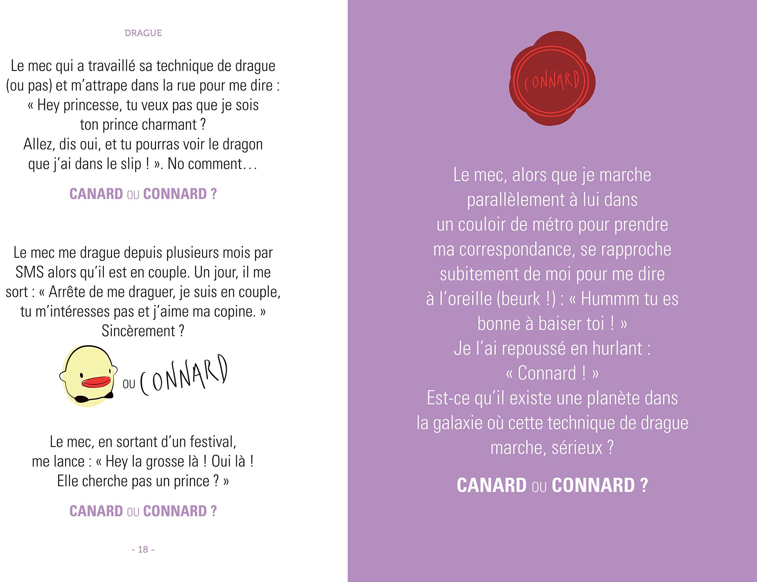 5 meilleurs sites de rencontre et applis pour trouver l'amour en ligne - mori-shiba.fr