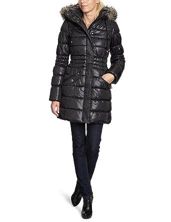 Manteau doudoune femme mexx