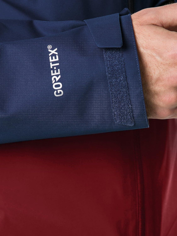 berghaus Fellmaster Gore-Tex Waterproof Giacca Uomo