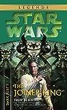 The Joiner King: Star Wars Legends