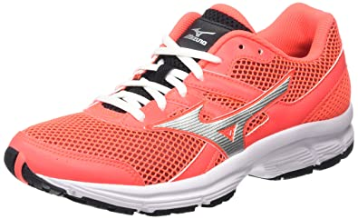 mizuno synchro mx 2 shoes review jordan
