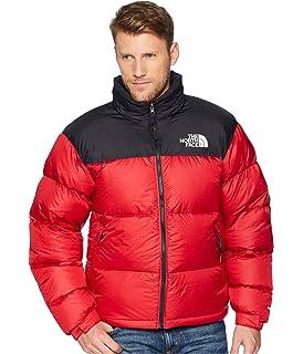 Amazon Com The North Face 1996 Retro Nuptse Jacket Men Urban Navy