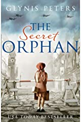 The Secret Orphan: The emotionally gripping and gritty historical bestseller Kindle Edition
