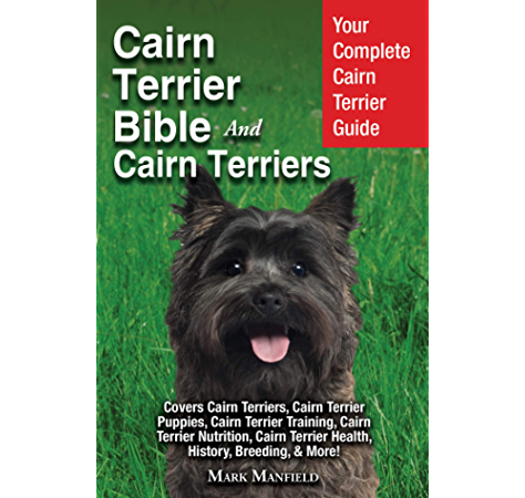 Born To Bark My Adventures With An Irrepressible And Unforgettable Dog Kindle Edition By Coren Stanley Crafts Hobbies Home Kindle Ebooks Amazon Com