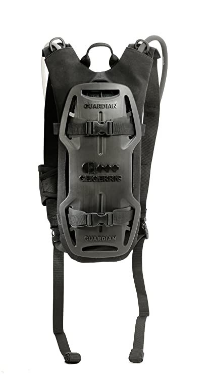 71e3f8841c Amazon.com   Geigerrig Pressurized Hydration Pack - GUARDIAN ...