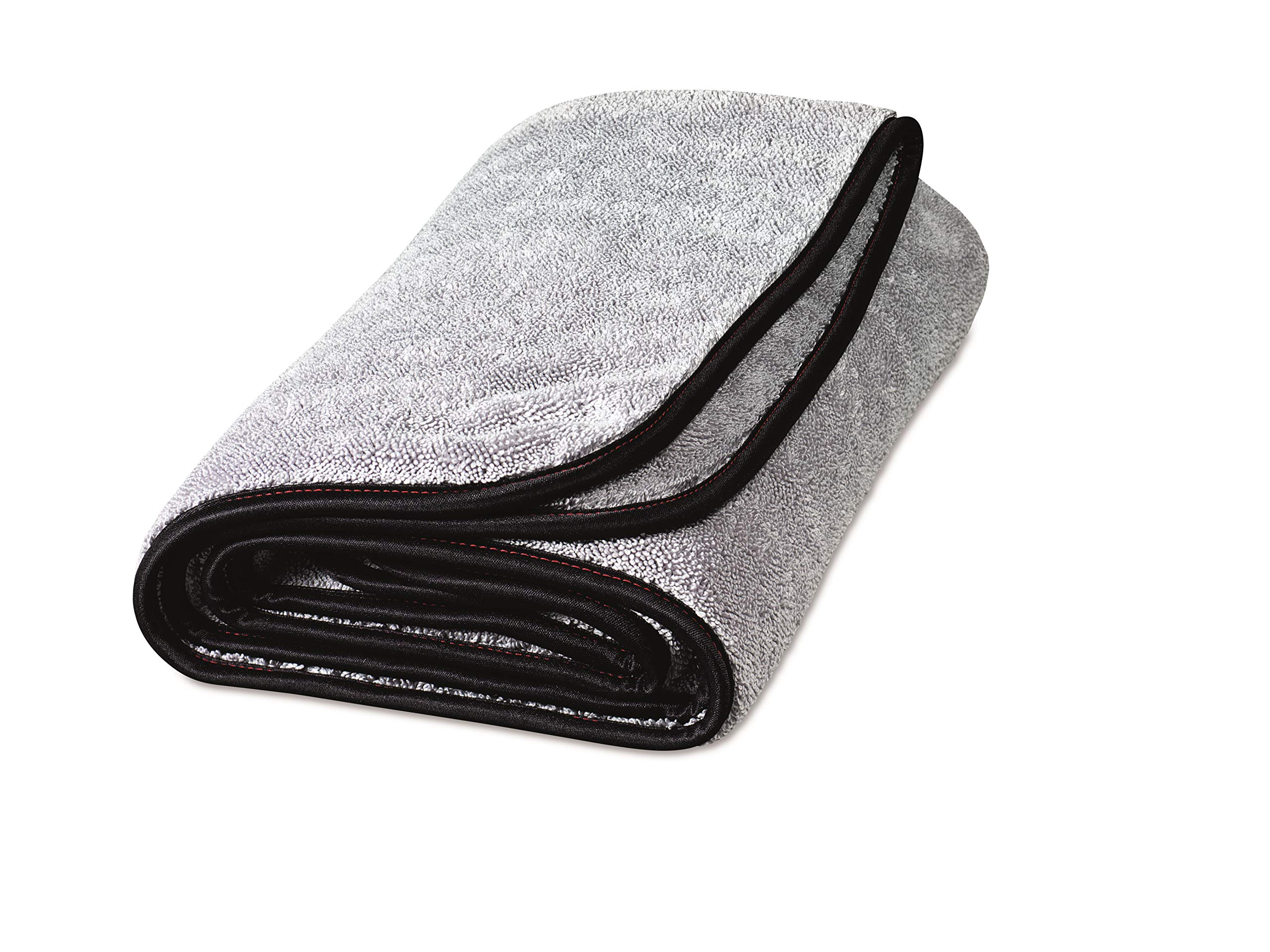 Griot's Garage 55590 PFM Terry Weave Drying Towel