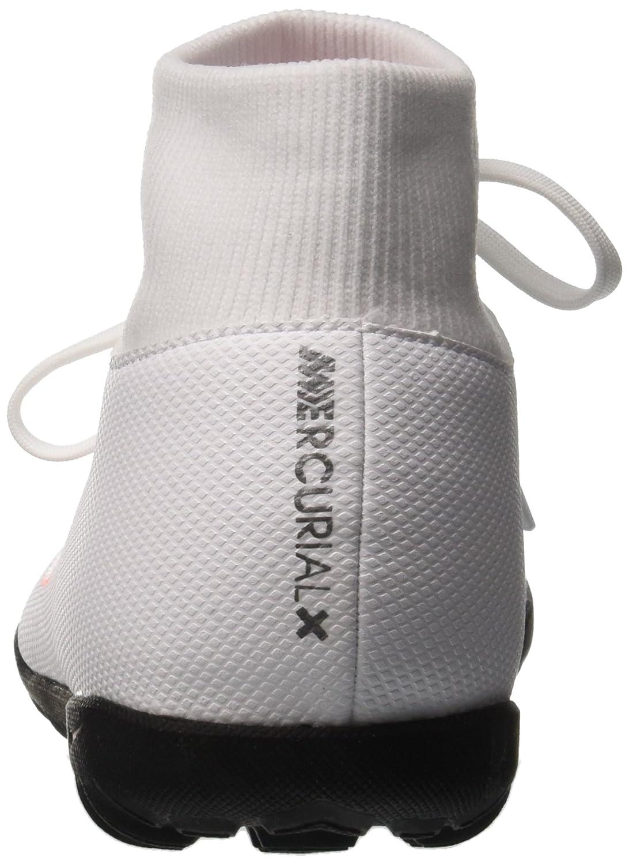 Nike SUPERFLYX 6 Club Club 6 TF - f6c2d1
